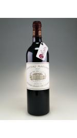 Margaux 2013, Château Margaux - Bordeaux