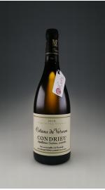 Condrieu 2018, Le Côteau De Vernon - Rhône