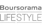 Boursorama LIFESTYLE