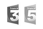 France 3 - France 5